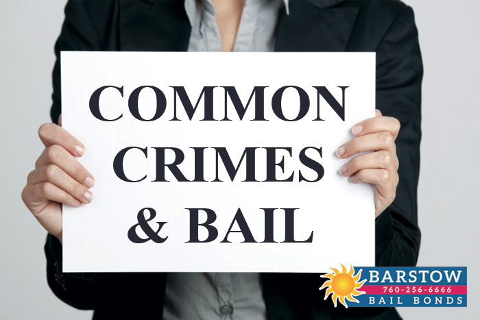 Helendale Bail Bonds