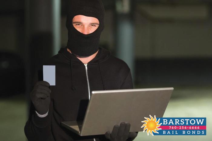 Barstow Bail Bonds
