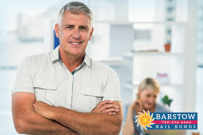 No Down Payment Bail Bonds in Barstow