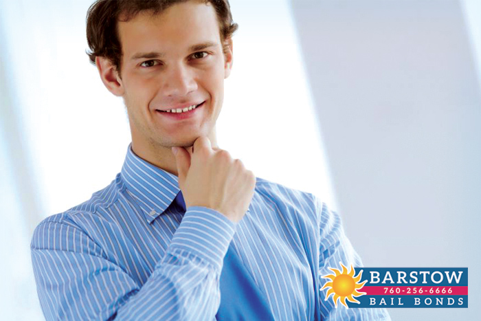 Affordable Bail Bonds in Helendale