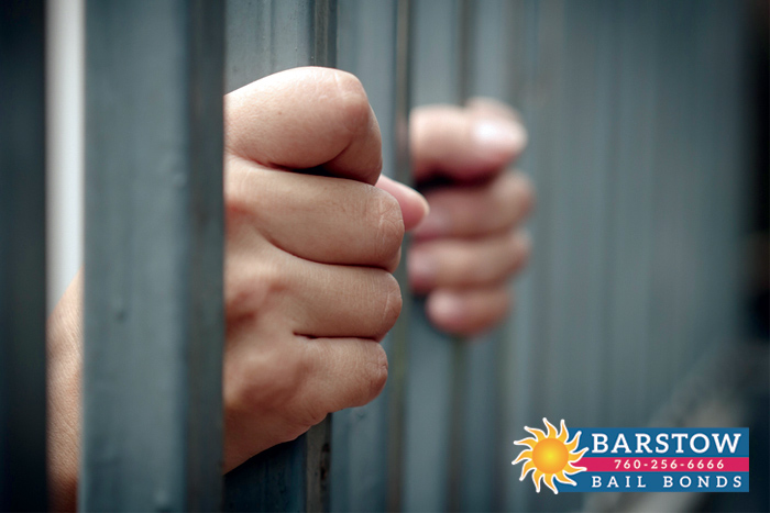 Affordable Bail Bonds You Can Trust in Hinkley
