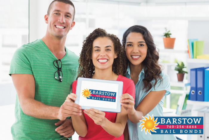Don't Worry, Barstow Bail Bonds Is Here to Help