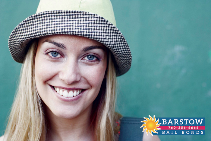 Affordable Bail Bonds Payment Plan in Barstow