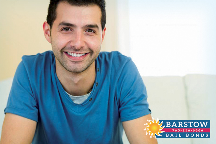Affordable Bail Bond Payment Plan in Barstow
