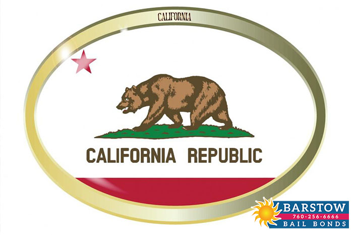 In California, We Can Help