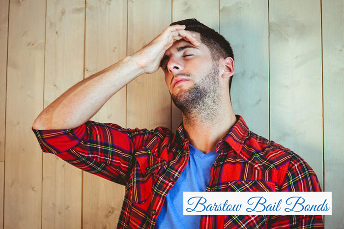 We Can Help You with a Bail Bond Emergency