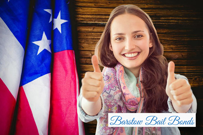 Barstow Bail Bonds Is Ready to Help You