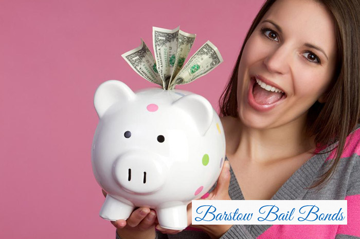Making Bail Affordable with Barstow Bail Bonds