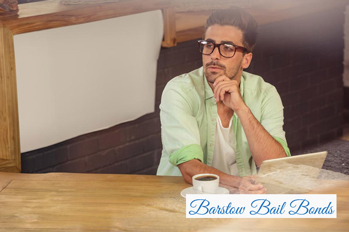 Do You Need Collateral for a Bail Bond?