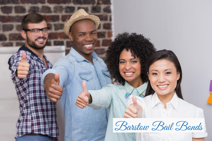 Barstow Bail Bonds Makes Making Payments Stress Free