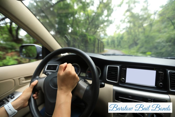 How Dangerous Is Road Rage?