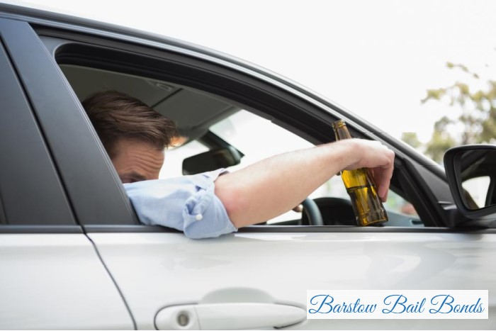 Can Passengers Drink Alcohol in Vehicles?