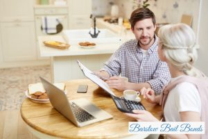 Tips to Help you Get Ready to File your 2020 Tax Return