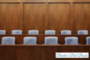 Understanding California's Jury Duty