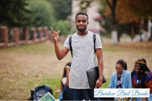 Safety Tips for College Students