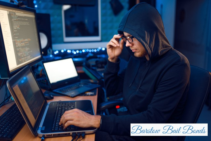 Can You Go to Jail for Online Scams?