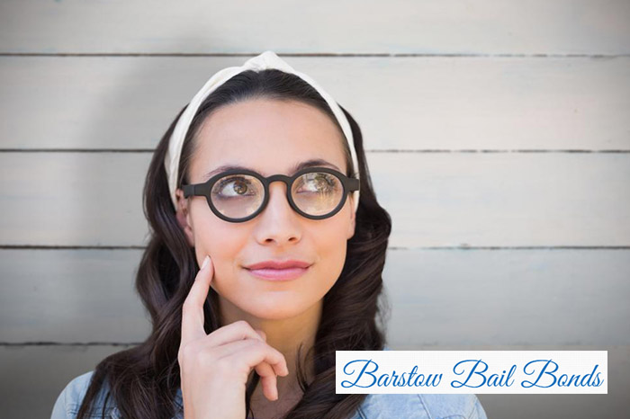 Can you be Solicited by a Bail Bonds Business in California