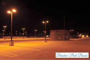 The Truth About Parking Lot Safety